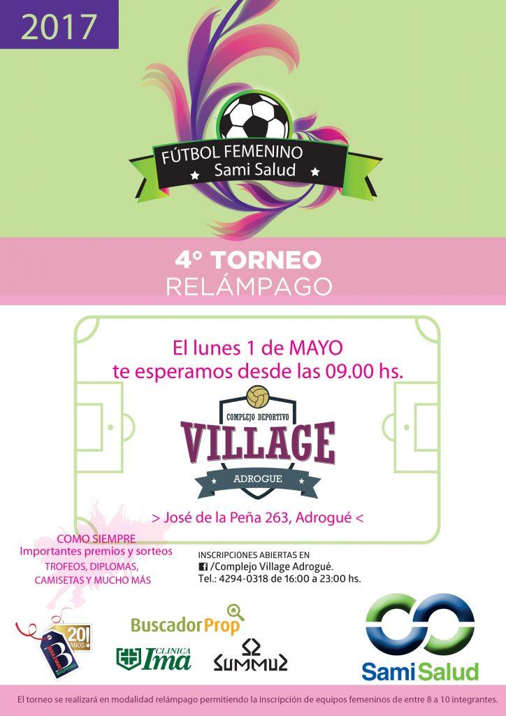 1200x1200_futbol-femenino