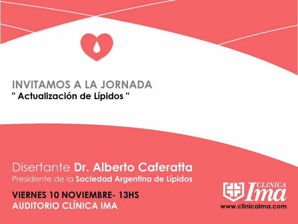 ateneo-cardiologia-10-11-2017